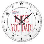 Día de padres feliz 22.png relojes