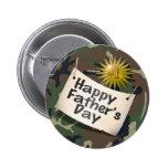 ¡Día de padres feliz a mi papá #1! Pins