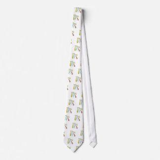 Día de padres feliz corbatas