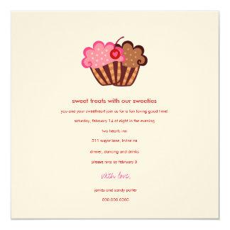 día de San Valentín 311-SweetCakes Anuncios