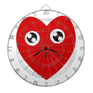día de San Valentín anti