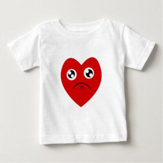 día de San Valentín anti Playeras