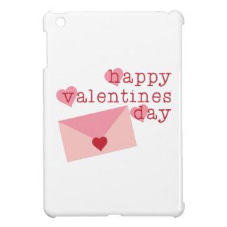 Día de San Valentín feliz