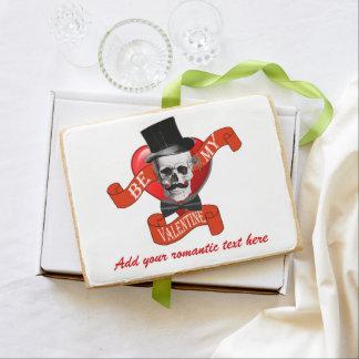 Día de San Valentín personalizado romántico