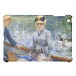 Día de verano de Pedro Renoir