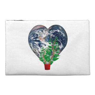 Día del ambiente mundial
