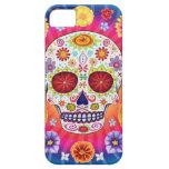 Día del caso muerto del iPhone 5 del arte iPhone 5 Cobertura