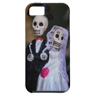 Día del caso muerto del iPhone 5 iPhone 5 Carcasas