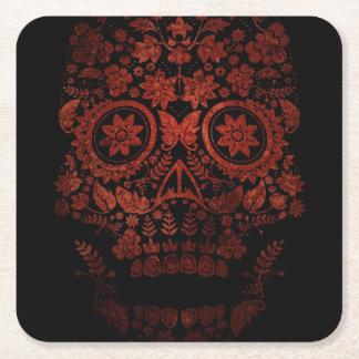 Día del cráneo muerto