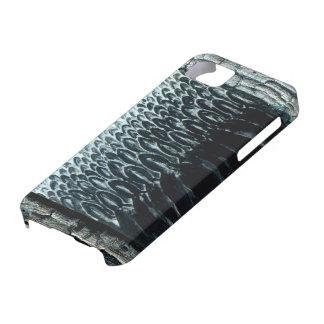 Día del Juicio Final iPhone 5 Carcasas