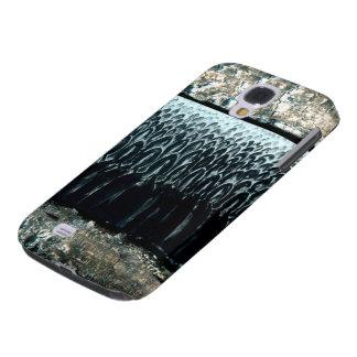 Día del Juicio Final Funda Para Galaxy S4