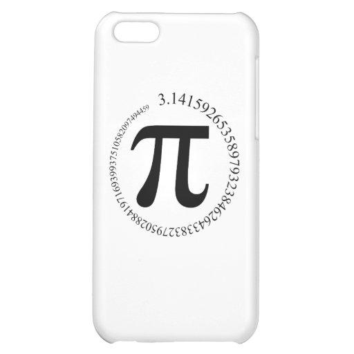 Día del pi (π)