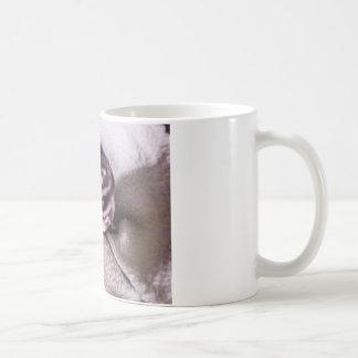 día del planeador del azúcar taza básica blanca
