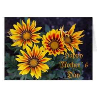 Día del ` s de la madre felicitacion