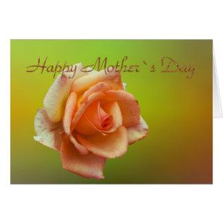 Día del ` s de la madre felicitaciones