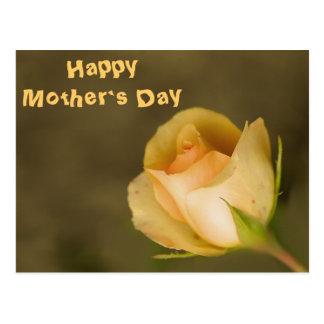 Día del ` s de la madre tarjetas postales