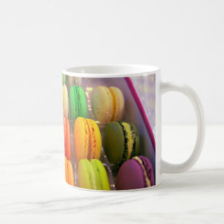 Día dulce dulce tazas