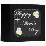 Día feliz de las mamáes