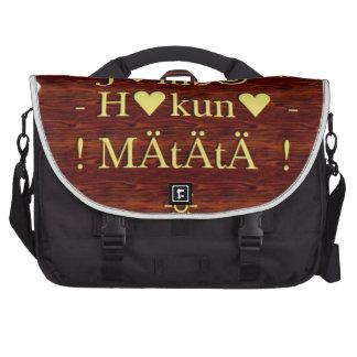 día Gifts png de Hakuna Matata del jambo