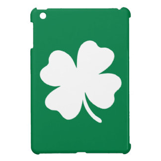 Día Irlanda del St Patricks del trébol