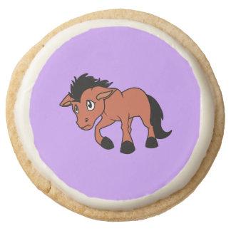 Día nacional de la protección del caballo del