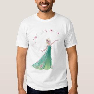 Día perfecto de Elsa el | Camisas