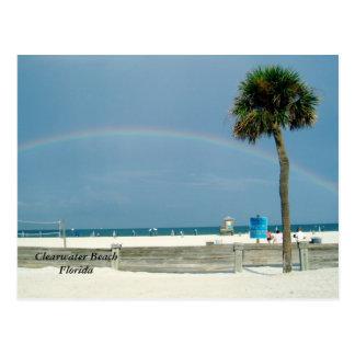 Día perfecto, lugar perfecto postales