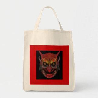 Diab De Rouge Bag