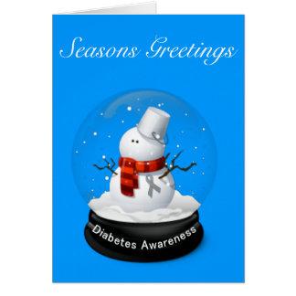 Christmas Card Return Address Templates | New Calendar Template Site