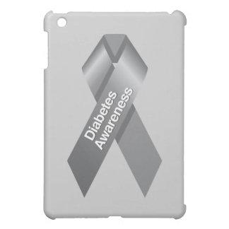Diabetes Awareness  iPad Mini Covers