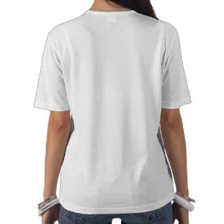 Diabetes ejercicio de la T-Camisa-DFW de W Wicking