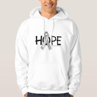 Diabetes Hope 2 Hoodie