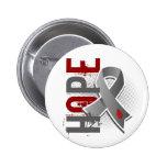 Diabetes juvenil de la esperanza 2 pin