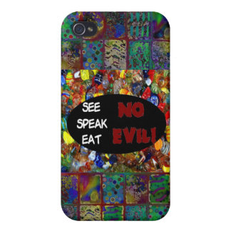 DIABETIC AWARENESS COVERS FOR iPhone 4