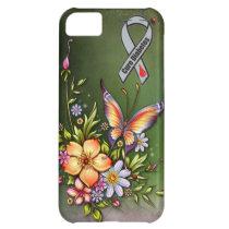 Diabetic IPhone5 Case