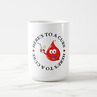 Diabetics are Extra Sweet Coffee Mug