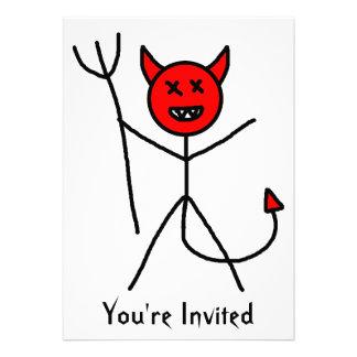 Diablo del palillo
