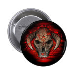 Diablo Pin Redondo 5 Cm