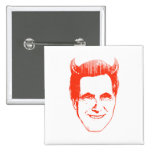 Diablo Romney.png Pin