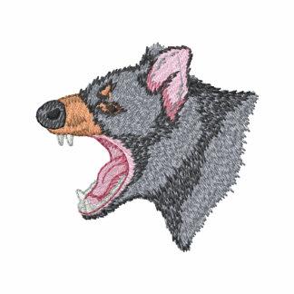 Diablo tasmano