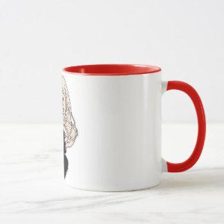 Diabolic Lovers! Mug