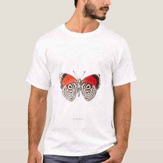 Diaethria clymena T-Shirt