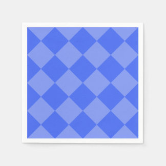 blue and white checkered paper napkins Shop for paper & cloth napkins at pier1com  farmhouse plaid woven napkin   white buffet napkin set of 6  vintage-style blue floral printed napkin.