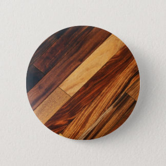 Diagonal Wood Flooring Button