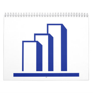 Diagram Chart Calendar