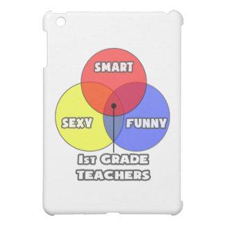 Diagrama de Venn. 1r Profesores del grado