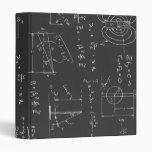 Diagramas y fórmulas de la física