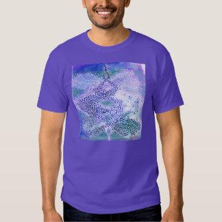 Dialectics Shirt