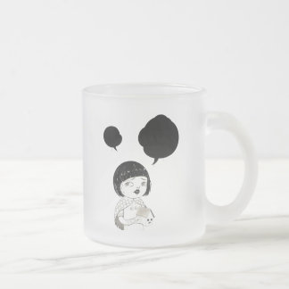 """Dialog 01"" Yan Wei 