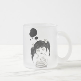 """Dialog 03"" Yan Wei 